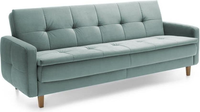 Sofa Snap
