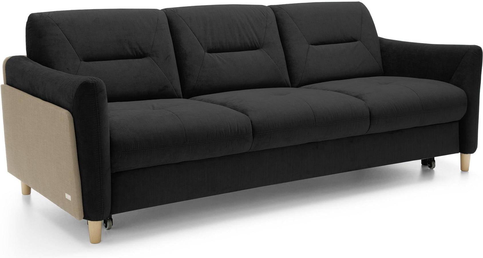 Sofa Epic