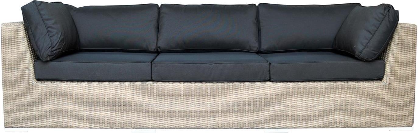 Sofa 3-osobowa West
