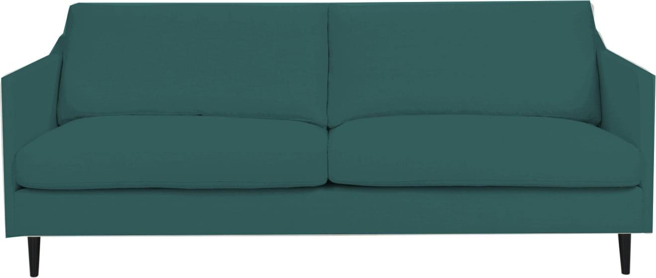 Sofa 3-osobowa Gabriella