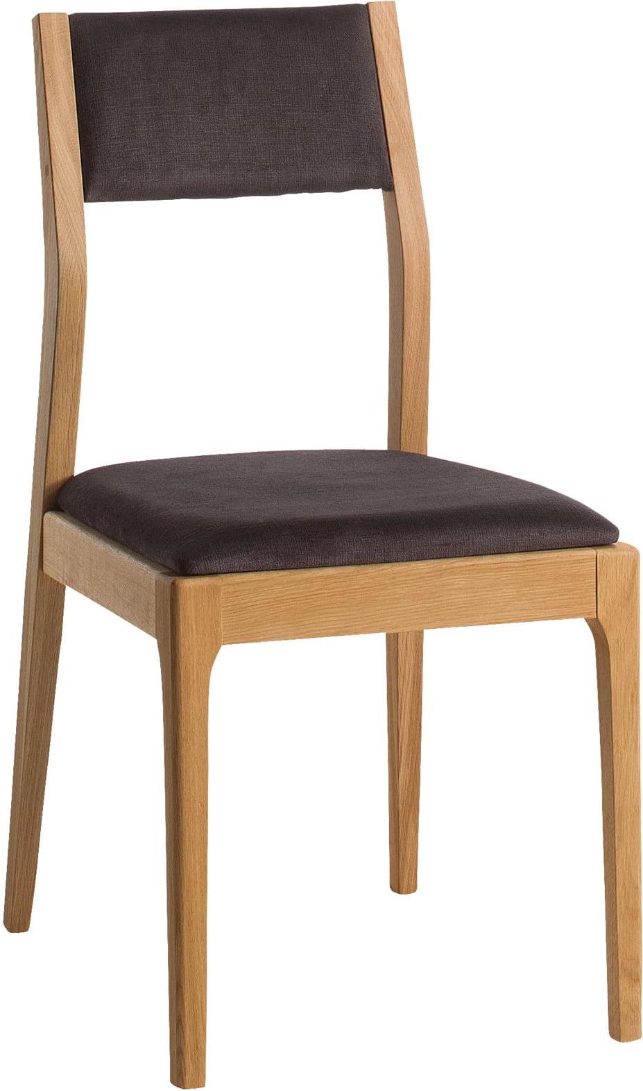 Krzesło Moreno