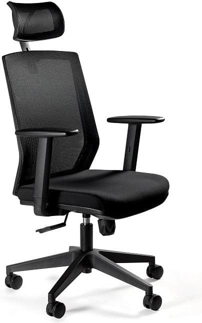 Fotel Esta