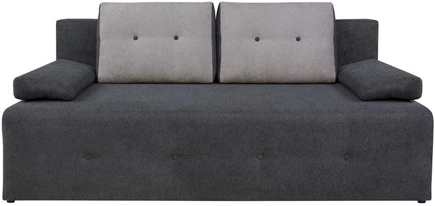 Sofa Kasola LUX 3DL
