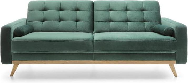 Sofa 3-osobowa Nova