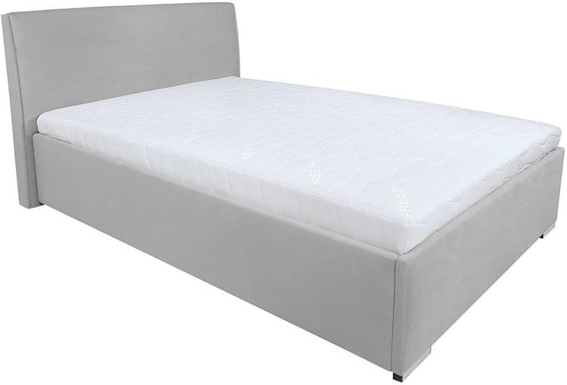 Łóżko 140 Cosala II