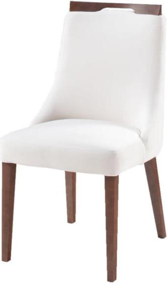 Krzesło Ellen