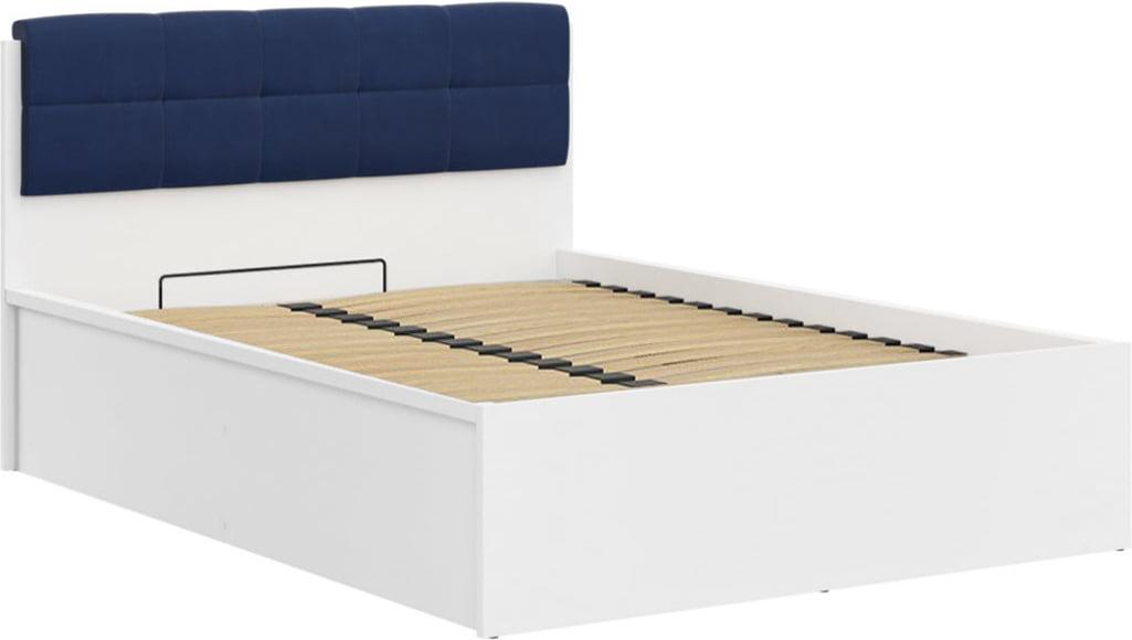 Łóżko 140 Tetrix B