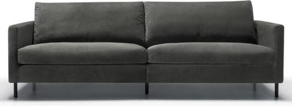 Sofa 4-osobowa Impulse