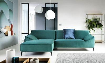 Kolekcja Austin marki Etap Sofa