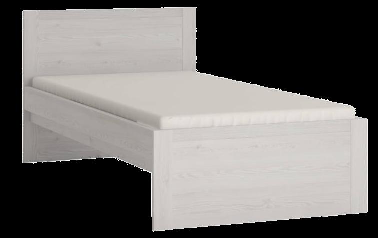 Łóżka 90x200