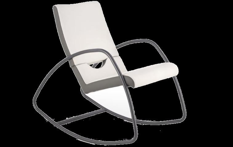 Fotele bujane