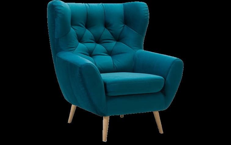 Fotele uszak