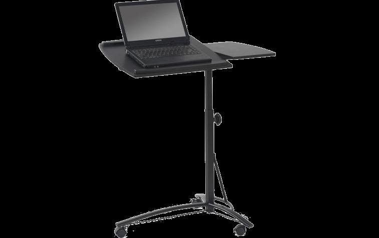 Stoliki na laptopy