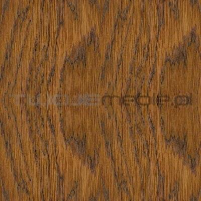 Stół Drexler 200 x 90