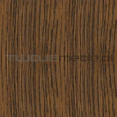 Stół Drexler 240 x 100