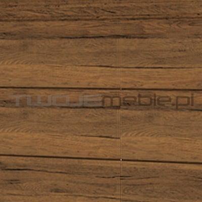 Stół Rozkładany Velvet