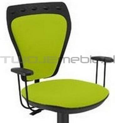 Krzesło Obrotowe Ministyle GTP