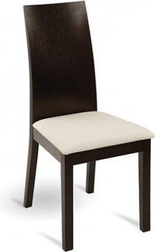 Krzesło Milano (dab)