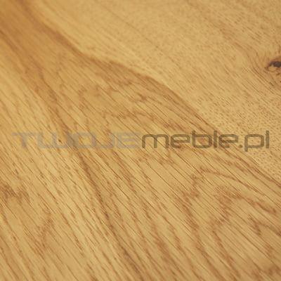 Stół T10