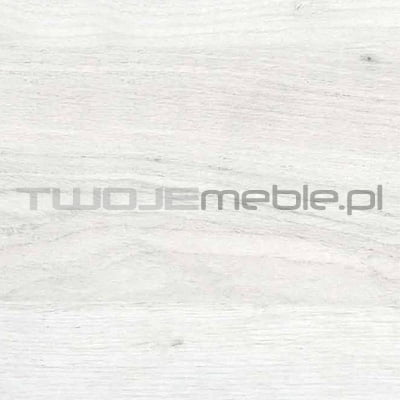 Stół T17 120x80