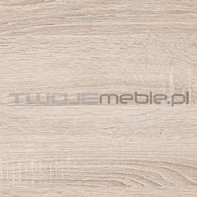 Stół rozkładany Talis