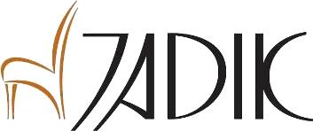 Jadik