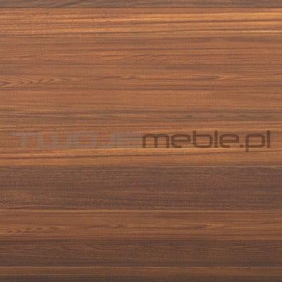 Stół T201 (wersja A)