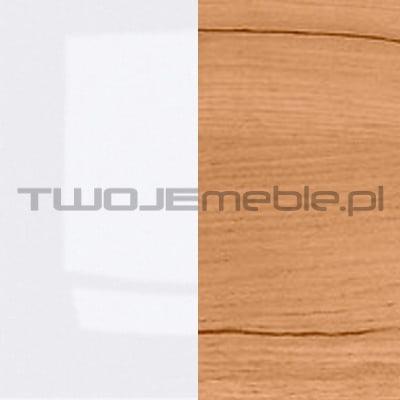 Kuchnia 240 Junona Black Red White Twojemeblepl Meble