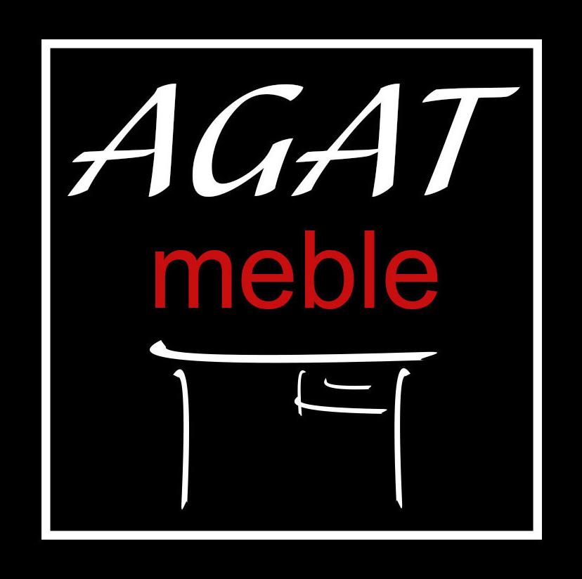 Agat Meble