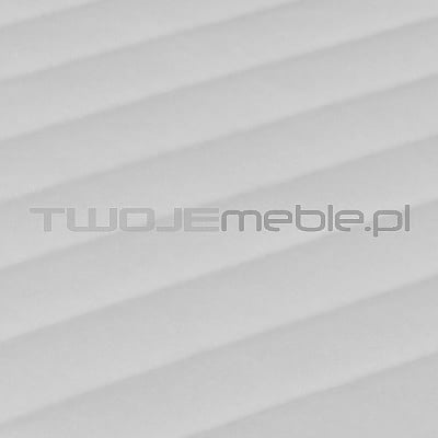 Materac Sueno Minor LXI 140
