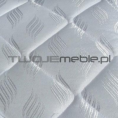 Materac Texel 90x190