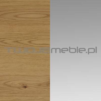 Stół Matin (Blat dzielony)