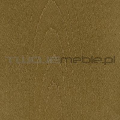 Stół ST-0006 (sr. 80cm)