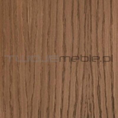 Stół ST-1403 90x180/260