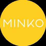 Minko