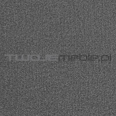 Narożnik Loft 2F.RECBK