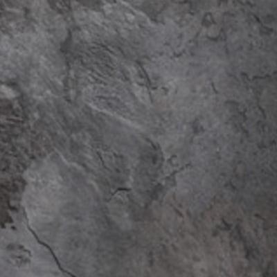 Meblościanka duża Aksel