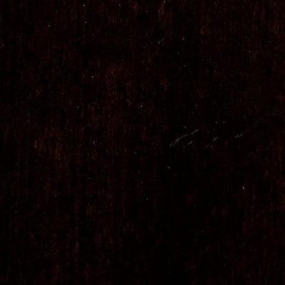 Kredens niski Lanao