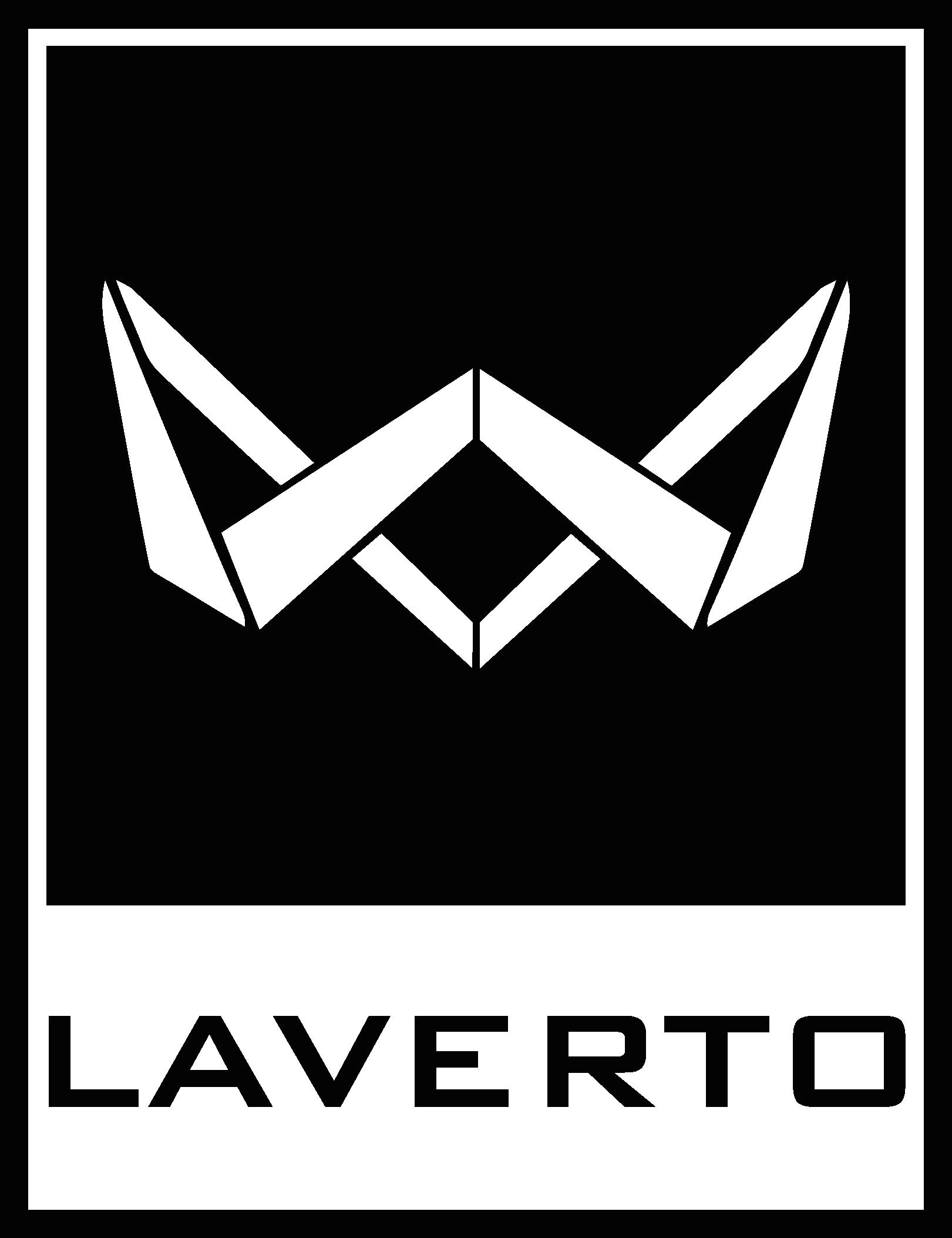 Laverto