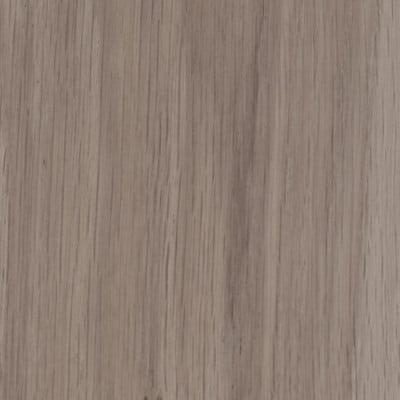 Stół Drexler 200 x 100