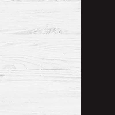 Stół nierozkładany Olivia Soft 120x75 cm