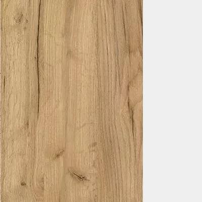 Stół nierozkładany Kammono 110x60 cm