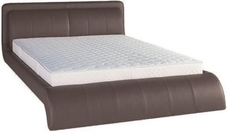 łóżko 180 Trevi