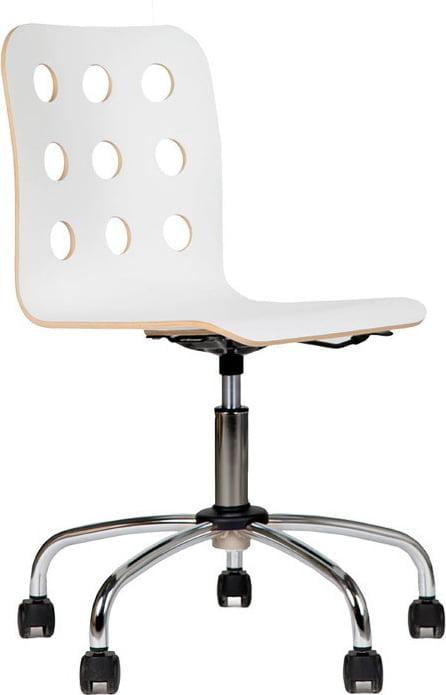 Krzesło Obrotowe Cantona GTS