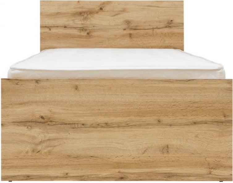 łóżko Zele