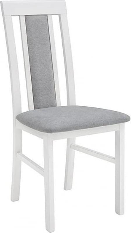 Krzesło Belia