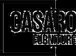 Casaro