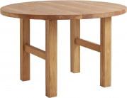 Stół Joseph