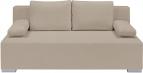 Sofa Street IV LUX 3DL Beżowy