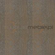 Stół Drexler 200 x 90 Ciemny dąb / orzech